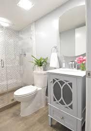 Budget Bathroom Ideas Best 25 Small Basement Bathroom Ideas On Pinterest Basement