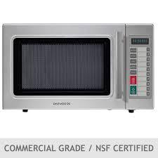 daewoo daewoo microwaves costco