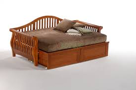Cute Daybeds Source Daybed Trundle With Cushions Daybed Trundle Baxton Studio