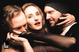 theater preproduction   brave lux Brave Lux joe mazza brave lux chicago bailiwick preproduction
