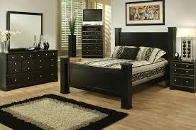 Luxury Nursery Bedding Sets by Bedding Set Cheap Bed Room Sets Awesome Luxury Bedding Sets