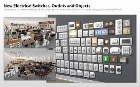 punch home design home design ideas