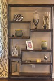 Build Wooden Shelf Unit by 25 Best Wood Shelving Units Ideas On Pinterest Shelving Units