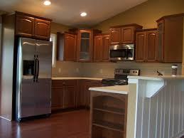 100 rambler home plans rambler house plans with basement