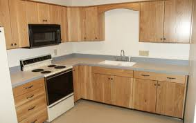 Kitchen Tv Under Cabinet by Cabinet In Wall Kitchen Pantry Flat Panel Cabinet Doors