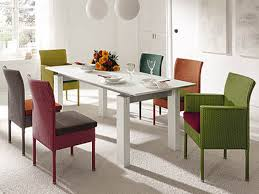Beautiful Chairs by Furniture Modern Kitchen Tables And Chairs Table Chair Sets
