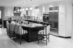 100 kitchen design software australia ikea kitchen design