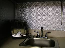 backsplash rolls talissa decor