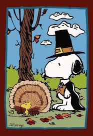 charlie brown thanksgiving tv 123 best peanuts thanksgiving images on pinterest peanuts