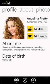 Top Free Dating Apps for Windows Phone To Help You Find Love CodeRewind dating apps dating apps