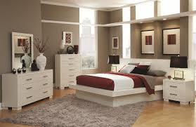Bed Sets On Sale Tags  Modern Contemporary Bedroom Sets Ambient - White bedroom furniture set for sale