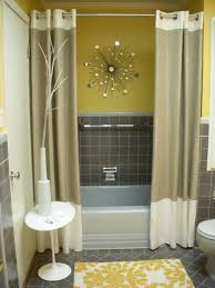 Small Bathroom Makeovers by Bathroom Easy Bathroom Remodel 2017 Collection Glamorous Easy
