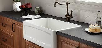 Kitchen Sinks DXV Luxury Kitchen And Farm Sinks - Kitchen sink images
