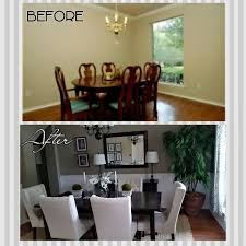 40 living room decorating ideas formal dining rooms budgeting