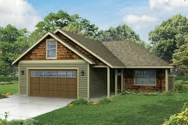 home plan blog ranch house plan associated designs page 3