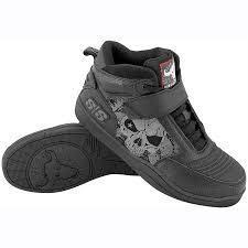 motorcycle bike shoe don u0027t like boots check out these motorcycle shoes dennis kirk