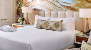 hotel king bed size bedroom design ideas hotel king bed size large size of king sizeendearing extra king size bed dimensions super hotel