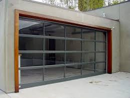 patio garage doors residential glass doors image collections glass door interior