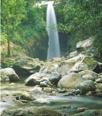 Aguán River