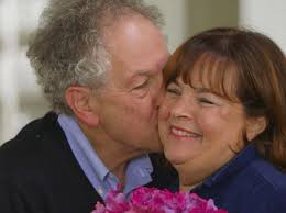 Ina Garten Address These Are The Arguments I Imagine Ina And Jeffrey Garten Have Off