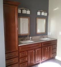 Ready Made Kitchen Cabinet by Premade Kitchen Cabinets Kitchen Cabinets Los Angeles Rta Prefab