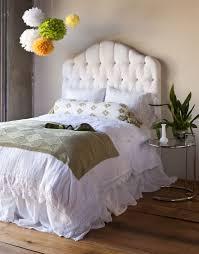dallas blog material girls dallas interior design bed and bath