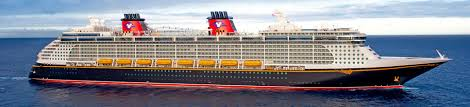 Disney Magic Floor Plan Disney Cruise Line Deck Plans Dcl Ship Layout