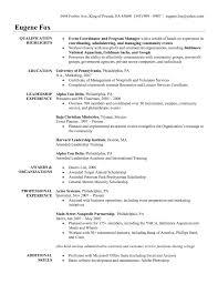doctor office receptionist resume medical