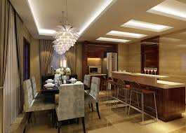 Home Bar Designs Pictures Contemporary 35 Best Home Bar Design Ideas Modern Home Bar Chic And Home Bar