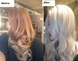 best hair salon in chicago make an appointment blogs best hair