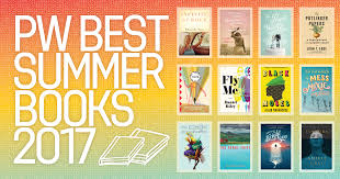 best books of 2013 publishers weekly publishers weekly
