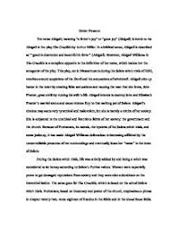 Essay about john proctor   Write my college essay  Buy Essay of     Essay about john proctor   Write my college essay  Buy Essay of