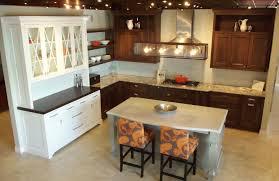 Update Kitchen Cabinets German Kitchen Cabinets By Baczewski Luxury Modern Winsome Denver