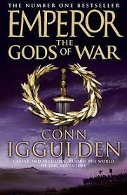 Gods Of War by The Gods Of War Wikipedia
