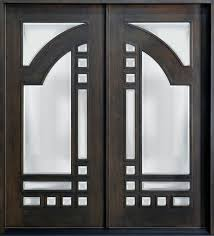 Kerala Style Home Front Door Design by Modern Custom Front Doors Making Custom Front Doors U2013 Design