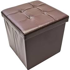 25 best contemporary ottomans and cubes ideas on pinterest
