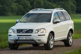 2013 volvo truck for sale 2013 volvo xc90 reviews and rating motor trend