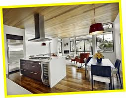 home design future the best home designers may 2015