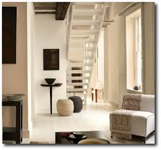 perfect best warm white paint color for walls ideas interior