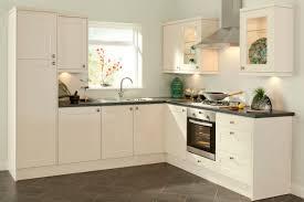 Interior Decoration Of Kitchen Small Zen Kitchen Design U2014 Interior U0026 Exterior Doors Design