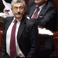 ferdinando enrico pomarici - Archivio - la Repubblica. - 104722995-f5a3e0ab-f867-4a9a-a0ad-44b1e6d2de6a-th
