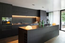 Kitchen Design Trends by Trends Archives Sa Home Owner Trends In Kitchen Design Rigoro Us