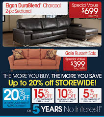 ashley furniture black friday sale ashley furniture sale ad my dvdrwinfo net 5 oct 17 00 05 06
