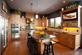 Kitchen Cabinets Hialeah Fl Kitchen Cabinets Remodeling Kitchen Miami