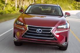 lexus usa lease specials used 2015 lexus nx 300h for sale pricing u0026 features edmunds