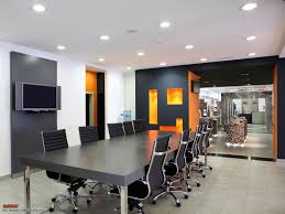Professional Office Decor Ideas by Home Office Small Office Designs Desk Ideas For Office