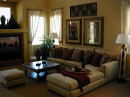 cool living room chairs home design 93 stunning wall decoration ideas for living rooms