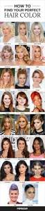 Best Hair Colors For Cool Skin Tones Best 25 Blonde Tones Chart Ideas On Pinterest Blonde Color