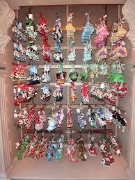 disneyland china closet ornaments display 2012 07 29 rac u2026 flickr