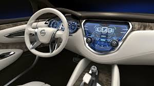nissan altima 2016 interior dimensions 2018 nissan murano rumor specs and price 2016 2017 car reviews